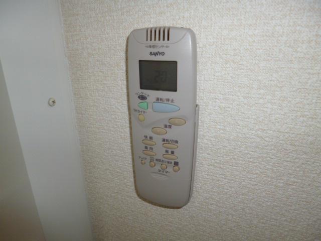 物件番号: 1115182626  姫路市飾磨区構3丁目 1K ハイツ 画像15