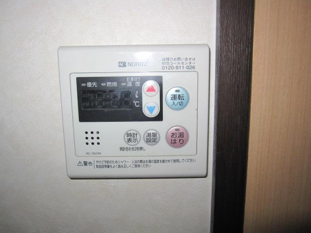 物件番号: 1115126442  姫路市御立中5丁目 1K ハイツ 画像14