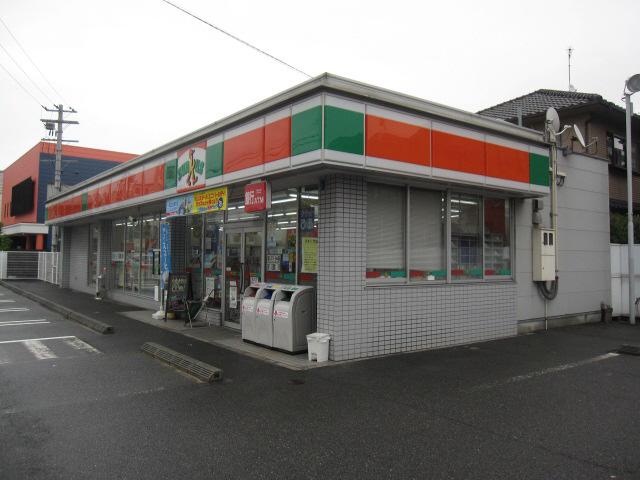 物件番号: 1115171617  姫路市西中島 1K ハイツ 画像23