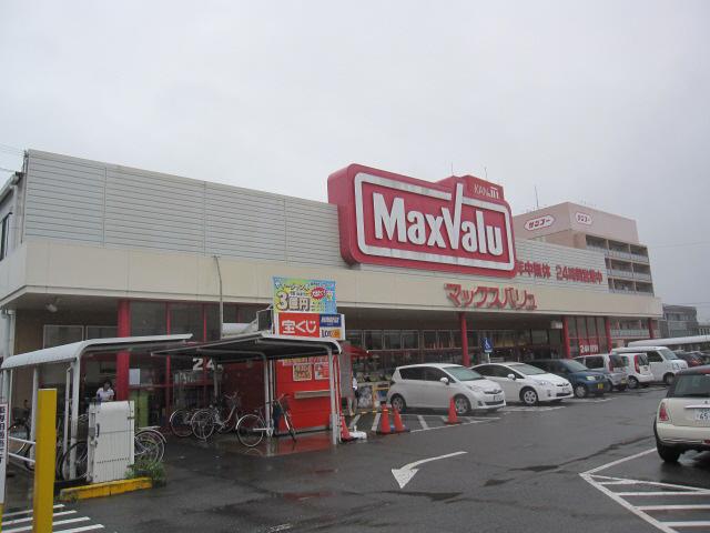 物件番号: 1115171617  姫路市西中島 1K ハイツ 画像24
