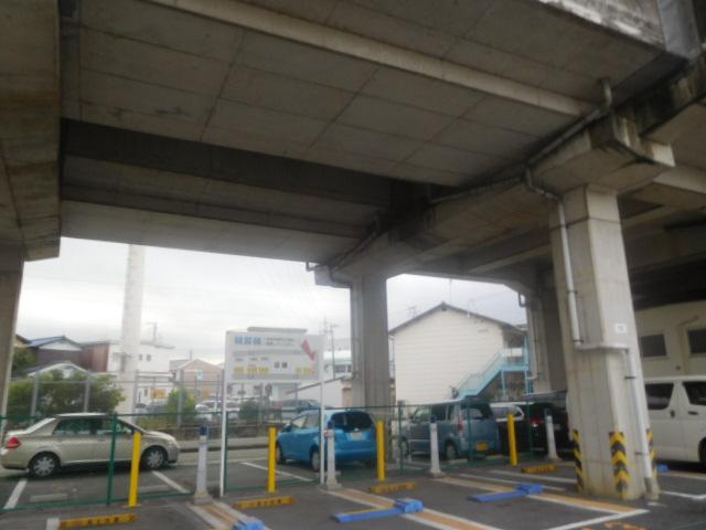 物件番号: 1115171617  姫路市西中島 1K ハイツ 画像9