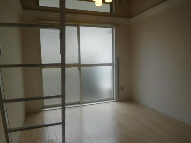 物件番号: 1115171617  姫路市西中島 1K ハイツ 画像15