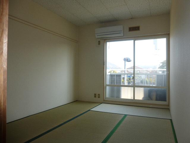物件番号: 1115163219  姫路市城北新町2丁目 1K ハイツ 画像1