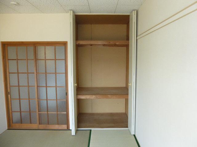 物件番号: 1115163219  姫路市城北新町2丁目 1K ハイツ 画像13