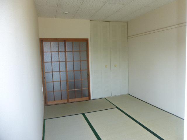 物件番号: 1115163219  姫路市城北新町2丁目 1K ハイツ 画像17