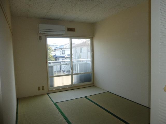 物件番号: 1115163219  姫路市城北新町2丁目 1K ハイツ 画像16