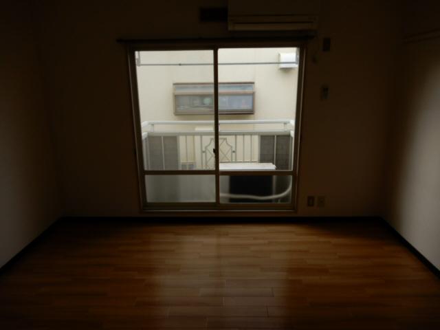 物件番号: 1115181877  姫路市新在家1丁目 1K ハイツ 画像19