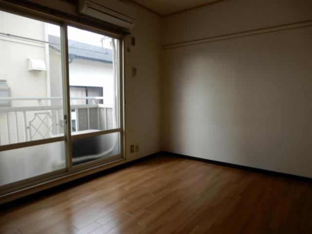 物件番号: 1115188008  姫路市新在家1丁目 1K ハイツ 画像27