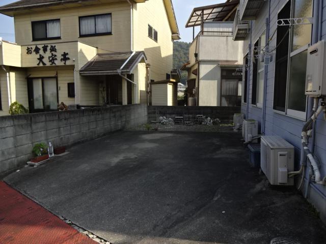 物件番号: 1115129499  姫路市上手野 1R ハイツ 画像7
