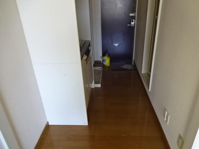 物件番号: 1115129499  姫路市上手野 1R ハイツ 画像8