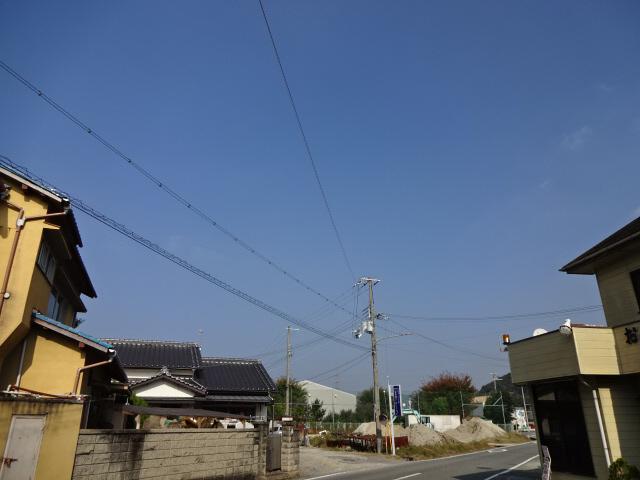 物件番号: 1115129499  姫路市上手野 1R ハイツ 画像9