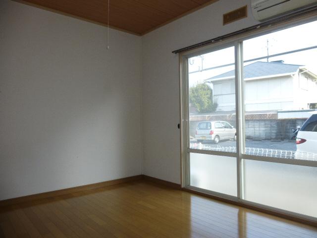 物件番号: 1115181874  姫路市上手野 1K ハイツ 画像1