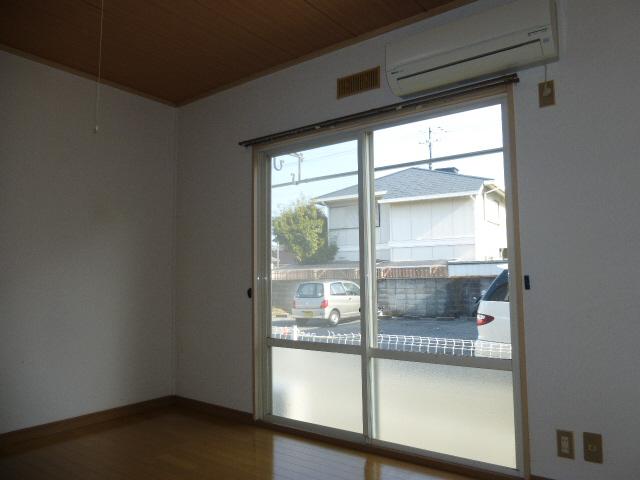 物件番号: 1115181874  姫路市上手野 1K ハイツ 画像10