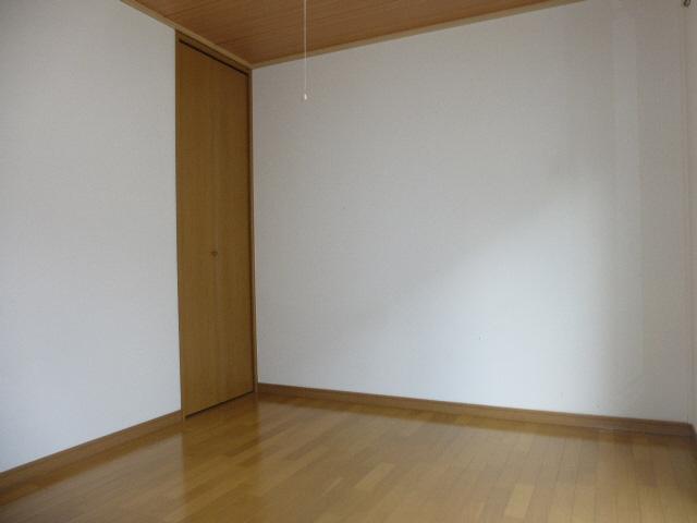 物件番号: 1115181874  姫路市上手野 1K ハイツ 画像16