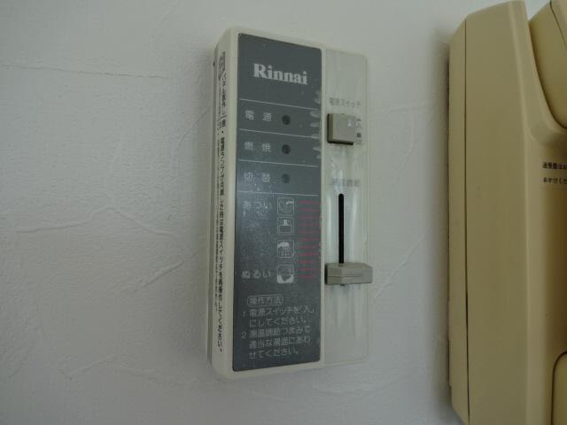 物件番号: 1115154613  姫路市白国1丁目 1R マンション 画像5