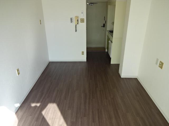 物件番号: 1115154613  姫路市白国1丁目 1R マンション 画像16