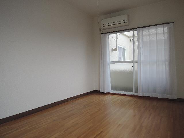 物件番号: 1115169199  姫路市伊伝居 1DK マンション 画像13