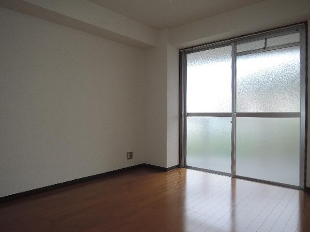 物件番号: 1115170526  姫路市山吹2丁目 1K マンション 画像12