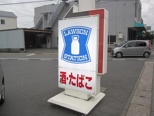 物件番号: 1115134117  姫路市新在家本町2丁目 1R マンション 画像23