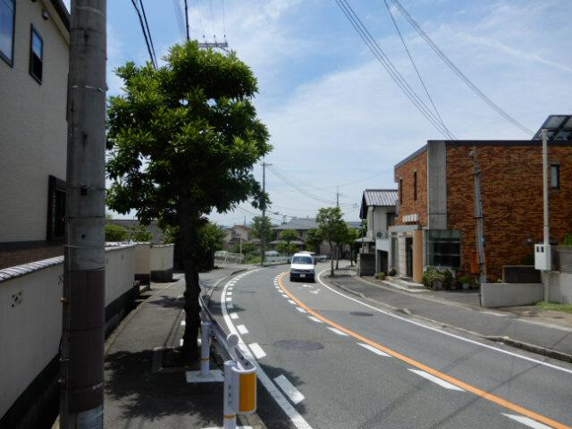 物件番号: 1115134117  姫路市新在家本町2丁目 1R マンション 画像6
