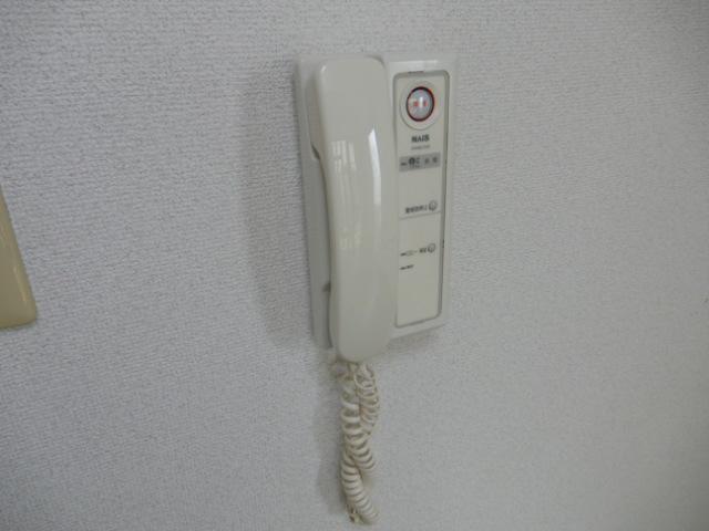 物件番号: 1115134117  姫路市新在家本町2丁目 1R マンション 画像13