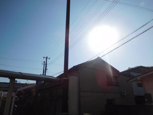 物件番号: 1115135230  姫路市山野井町 1R マンション 画像9