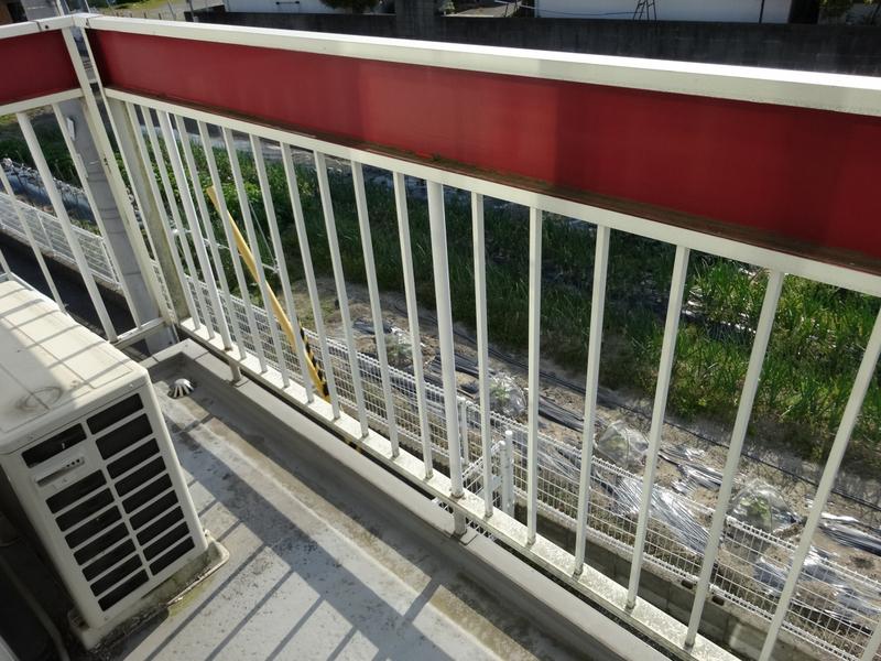 物件番号: 1115155106  姫路市西今宿8丁目 1K ハイツ 画像13