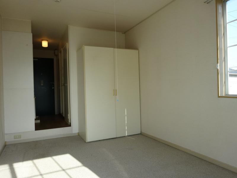 物件番号: 1115155106  姫路市西今宿8丁目 1K ハイツ 画像16