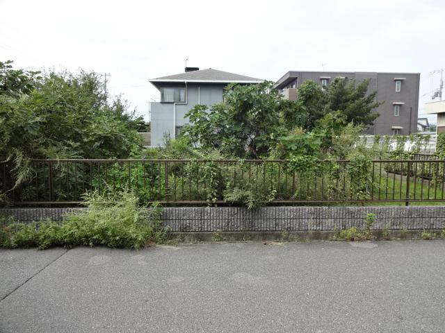 物件番号: 1115170063  姫路市飾磨区上野田6丁目 1K ハイツ 画像7