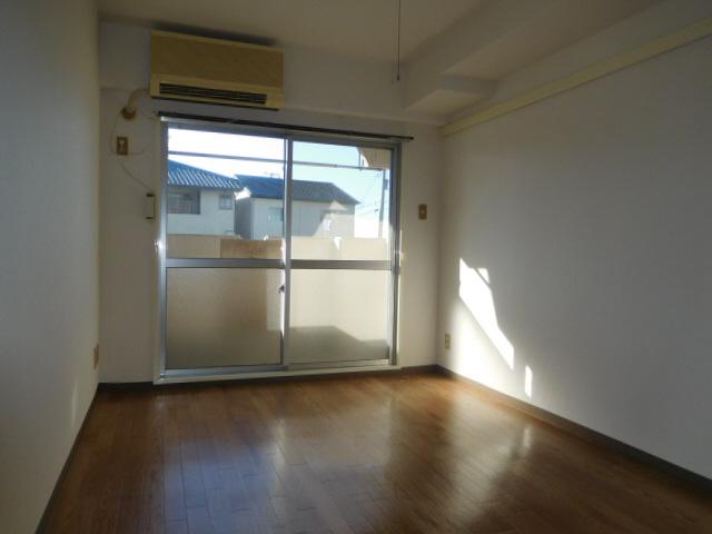 物件番号: 1115136171  姫路市白国5丁目 1R マンション 画像12