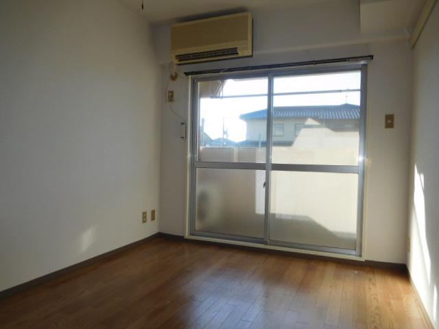 物件番号: 1115136171  姫路市白国5丁目 1R マンション 画像13