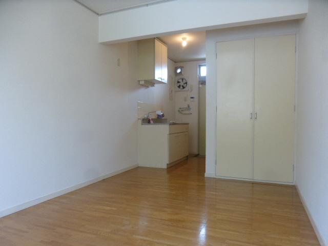 物件番号: 1115157070  姫路市書写台1丁目 1R ハイツ 画像16