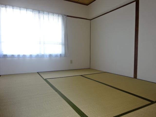 物件番号: 1115137348  姫路市大津区恵美酒町2丁目 3DK マンション 画像15