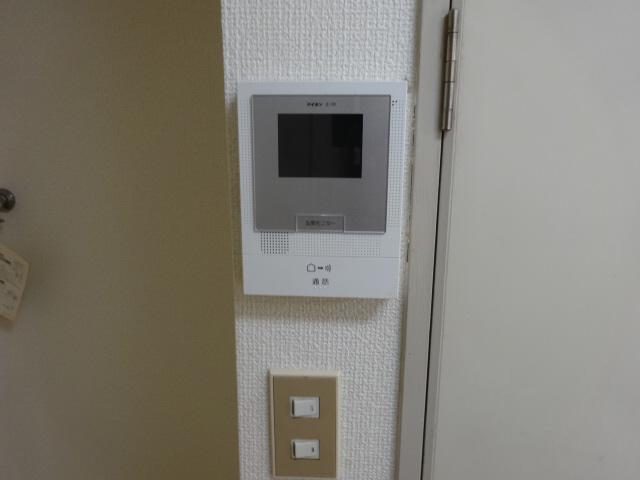 物件番号: 1115170585  姫路市伊伝居 1R マンション 画像6