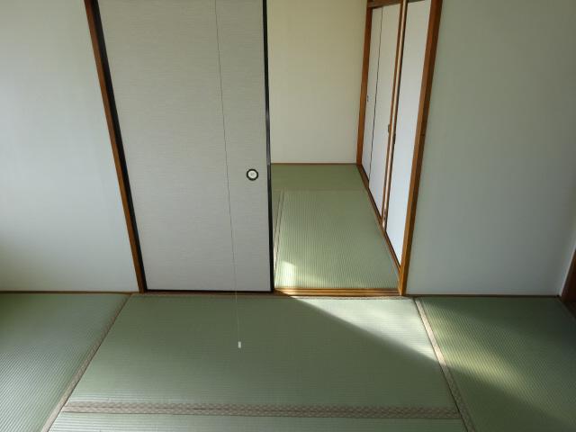 物件番号: 1115142436  姫路市中地 2K ハイツ 画像16