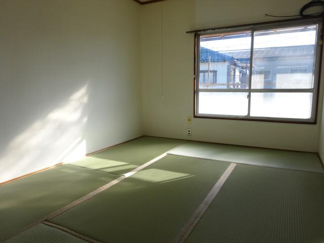 物件番号: 1115142436  姫路市中地 2K ハイツ 画像18