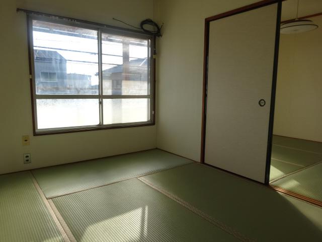 物件番号: 1115142436  姫路市中地 2K ハイツ 画像19