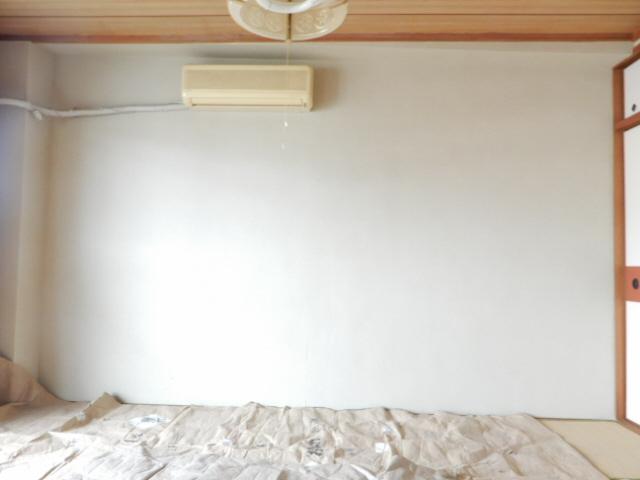 物件番号: 1115140357  姫路市西庄 1LDK マンション 画像13