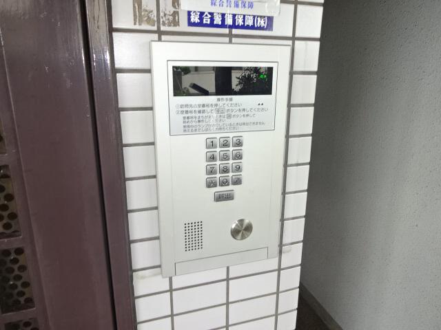 物件番号: 1115168478  姫路市広畑区東新町1丁目 1R マンション 画像6