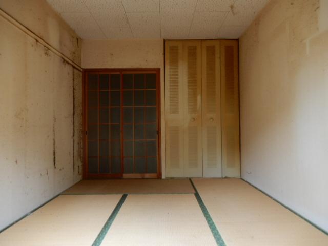 物件番号: 1115181507  姫路市土山2丁目 1K ハイツ 画像1