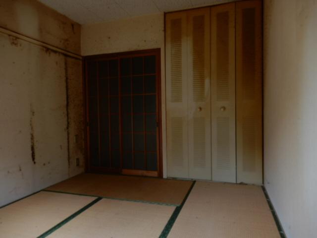 物件番号: 1115181507  姫路市土山2丁目 1K ハイツ 画像8