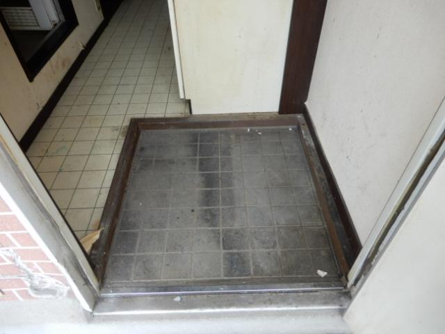 物件番号: 1115181507  姫路市土山2丁目 1K ハイツ 画像14