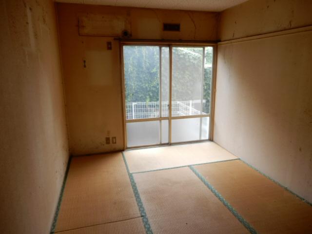 物件番号: 1115181507  姫路市土山2丁目 1K ハイツ 画像15
