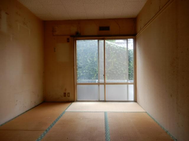 物件番号: 1115181507  姫路市土山2丁目 1K ハイツ 画像16