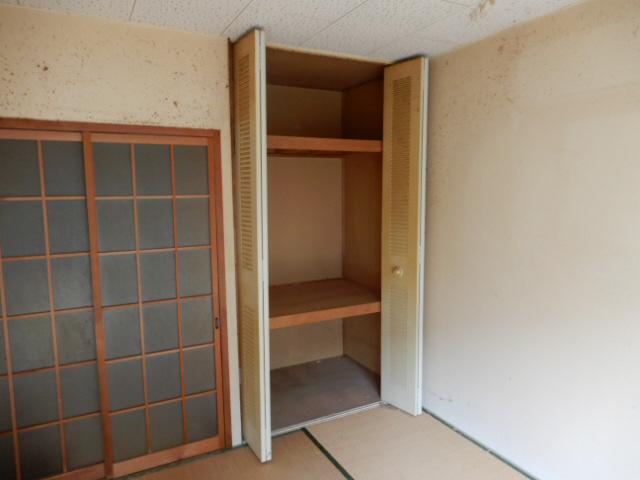 物件番号: 1115181507  姫路市土山2丁目 1K ハイツ 画像28