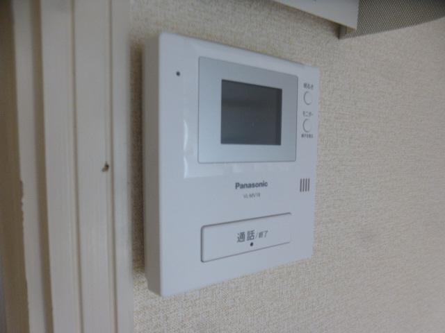 物件番号: 1115186361  姫路市新在家中の町 1K ハイツ 画像9