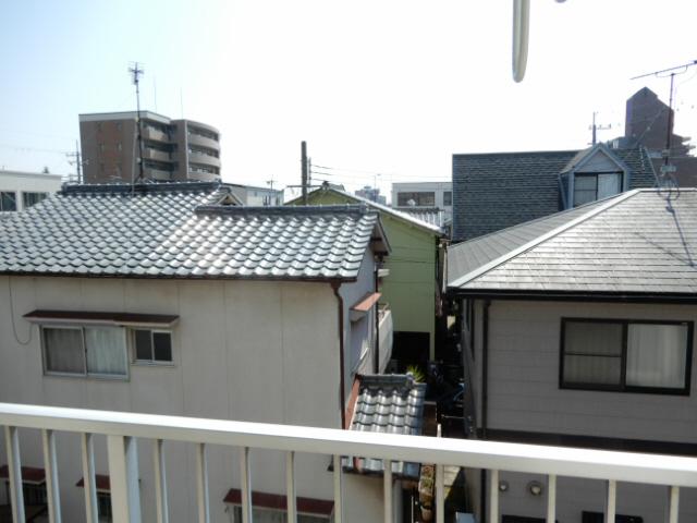 物件番号: 1115145049  加古川市平岡町新在家 1K マンション 画像10