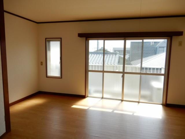 物件番号: 1115145049  加古川市平岡町新在家 1K マンション 画像17