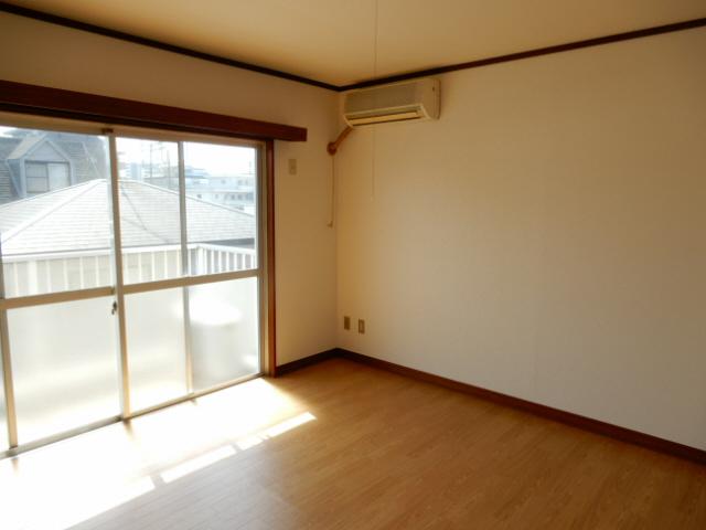 物件番号: 1115145049  加古川市平岡町新在家 1K マンション 画像18