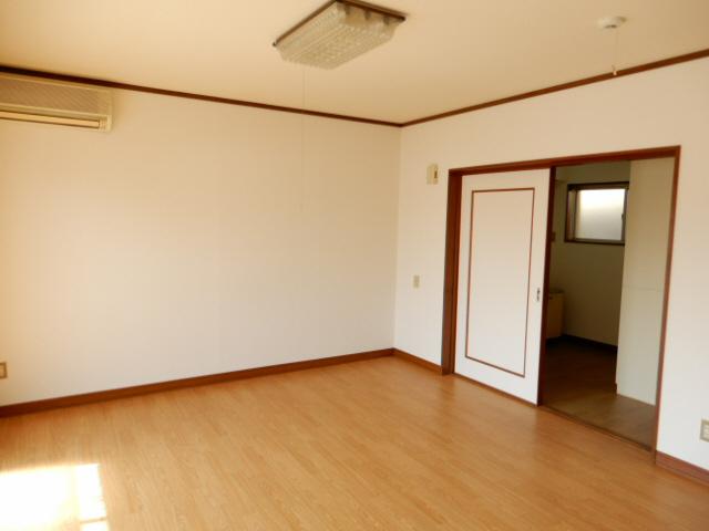 物件番号: 1115145049  加古川市平岡町新在家 1K マンション 画像19